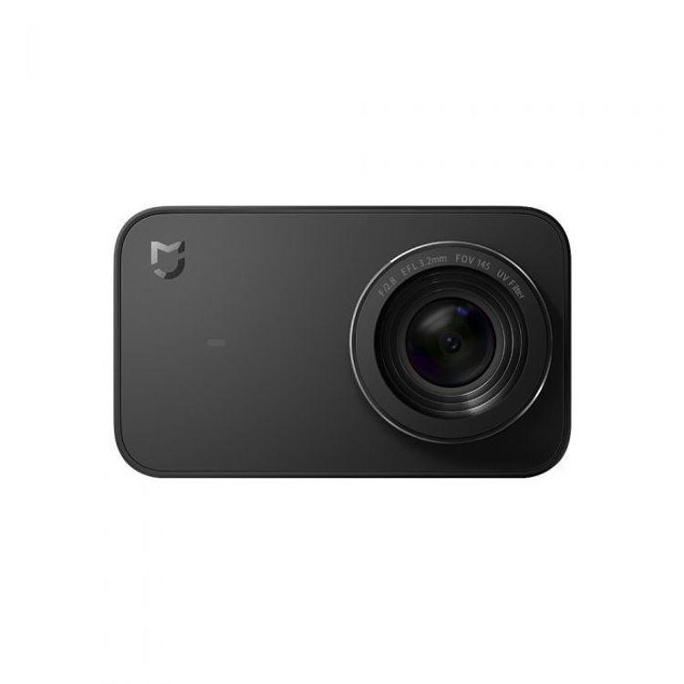 Slika Mi Action Camera 4K