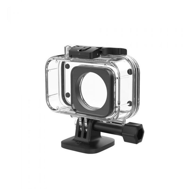 Slika Mi Action Camera Waterproof Case