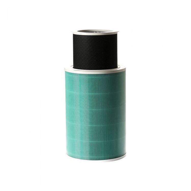 Slika Mi Air Purifier Filter (Anti-formaldehyde)