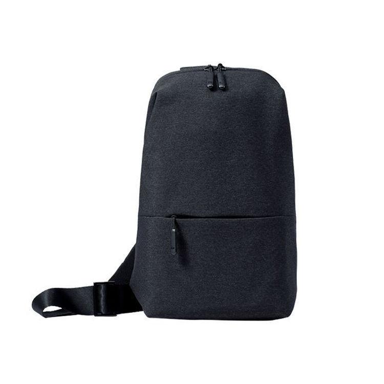 Mi City Sling Bag ruksak