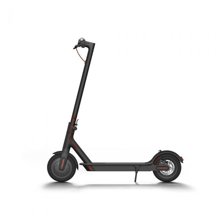 Slika Mi Electric Scooter
