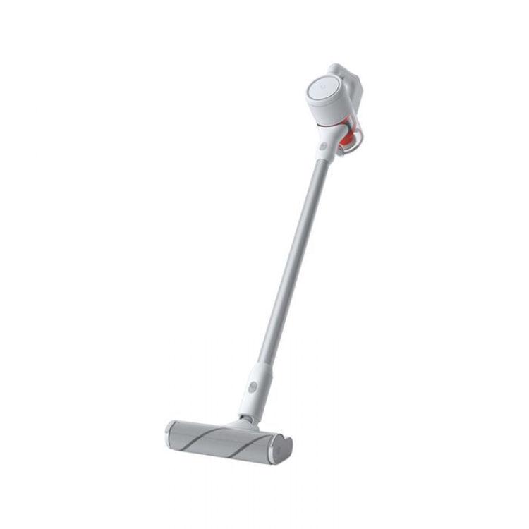 Slika Mi Handheld Vacuum Cleaner - štapni usisavač