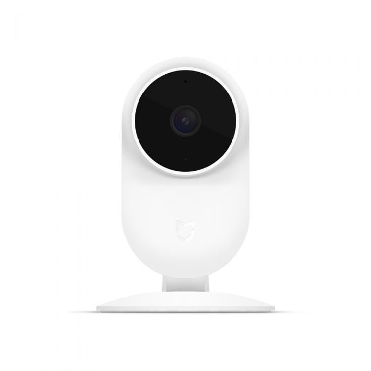 Slika Mi Home Security Camera Basic 1080P