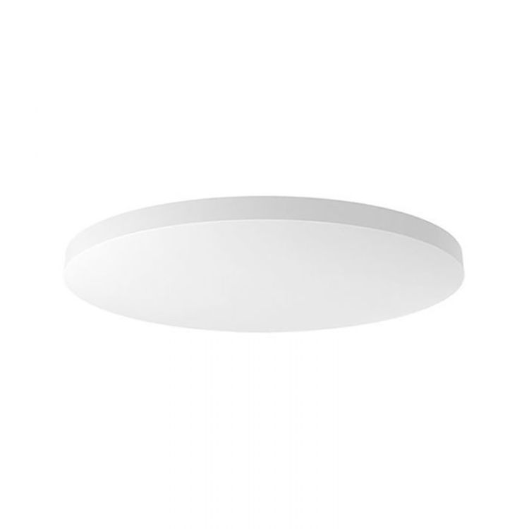 Slika Mi LED Ceiling Light
