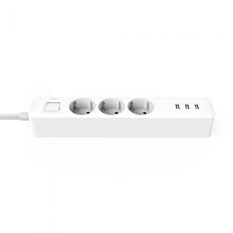 Slika Mi Power Strip
