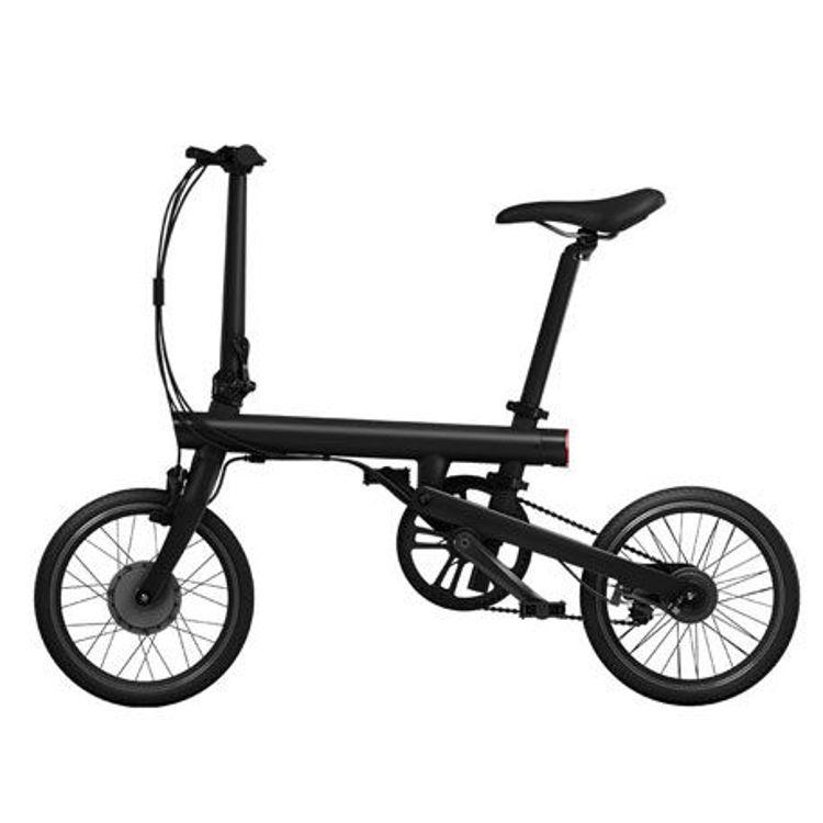 Slika Mi QiCycle Electric Folding Bike