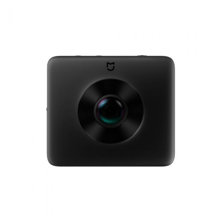 Slika Mi Sphere Camera Kit