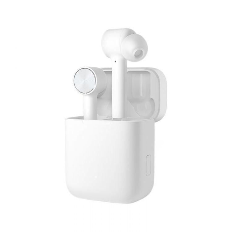 Slika Mi True Wireless Earphones (AirDots Pro)