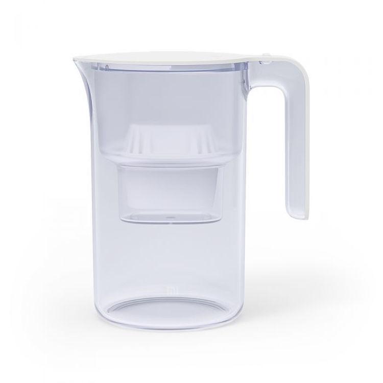 Slika Mi Water Filter Pitcher | Vrč za vodu s filtrom