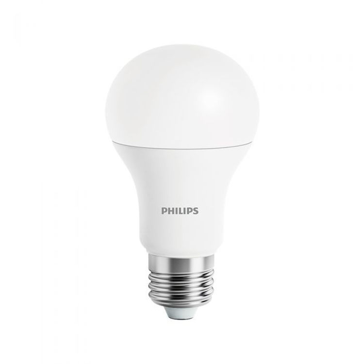 Slika Philips WiFi Bulb E27
