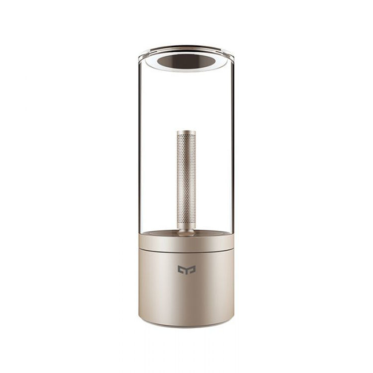 Slika Yeelight Atmosphere Lamp