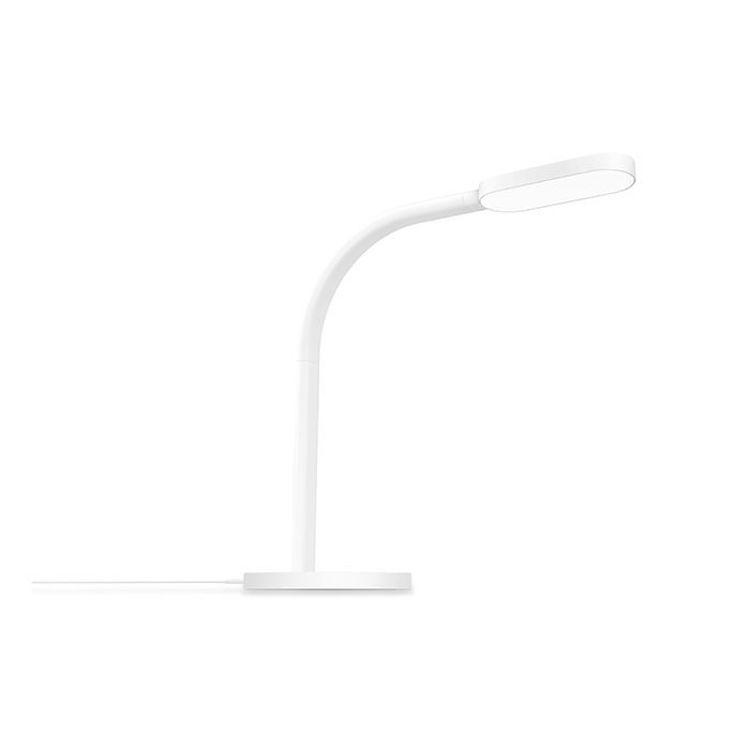 Slika Yeelight Portable LED Lamp