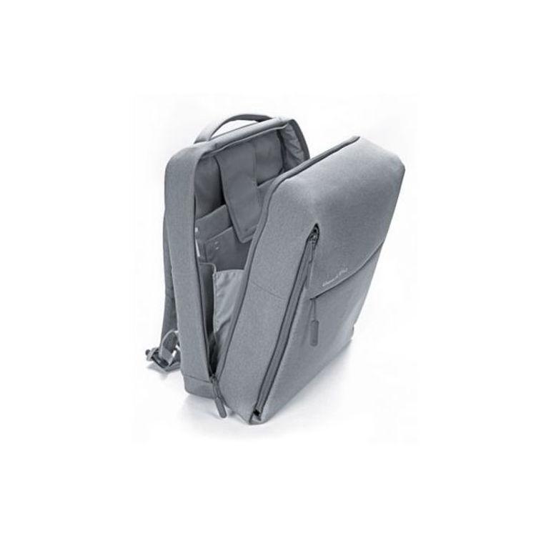 Slika Mi City Backpack