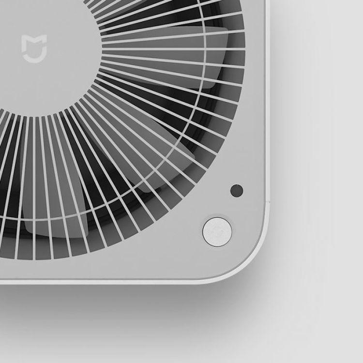 Slika Mi Air Purifier Pro | Pročišćivač  zraka