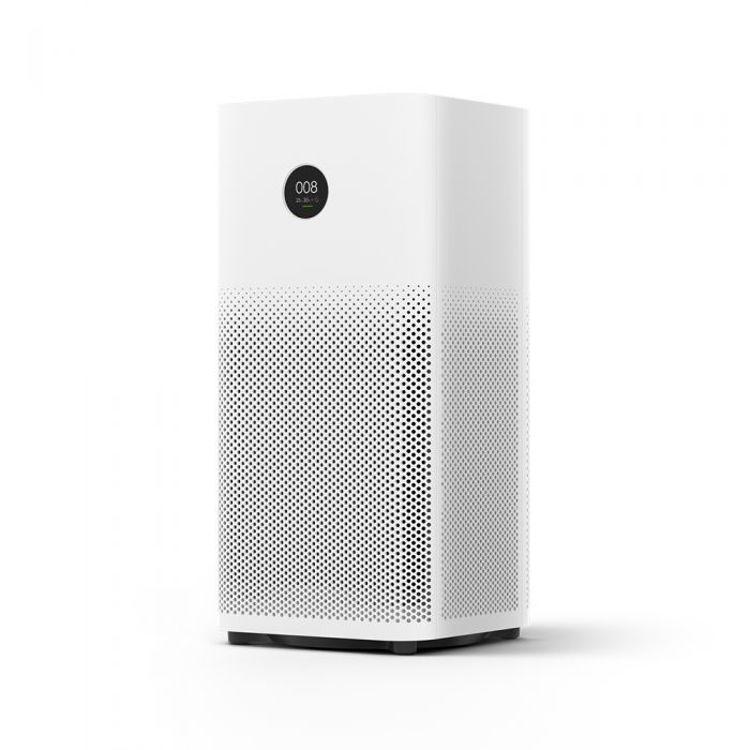 Slika Mi Air Purifier 2S