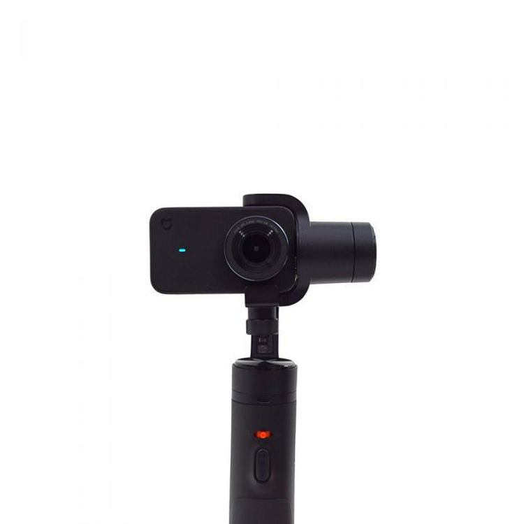 Slika Mi Action Camera Handheld Gimbal