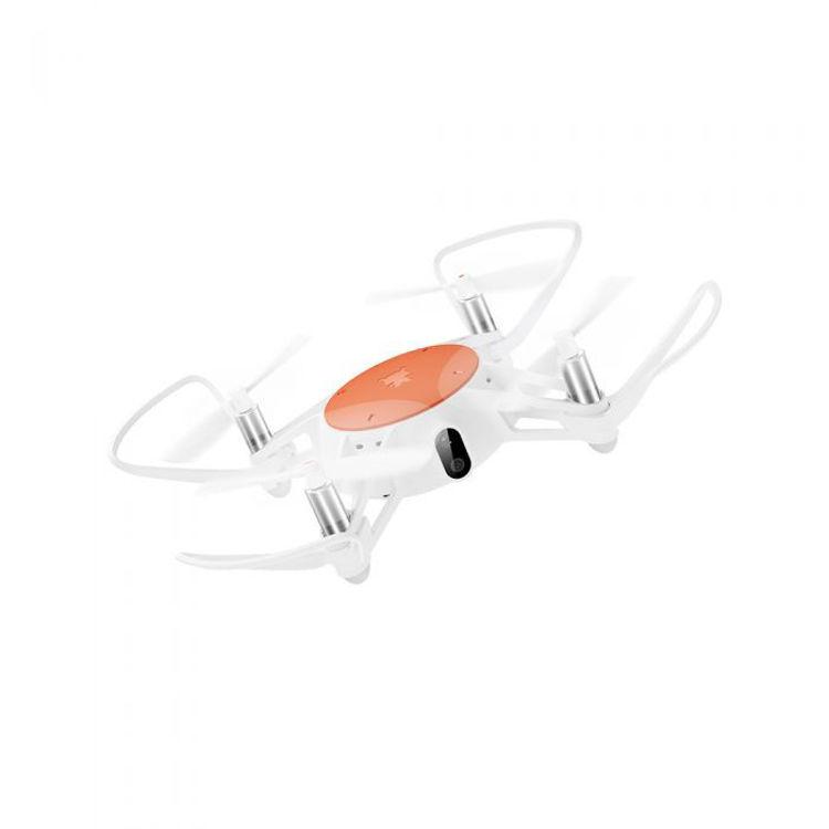 Slika Mi Drone Mini