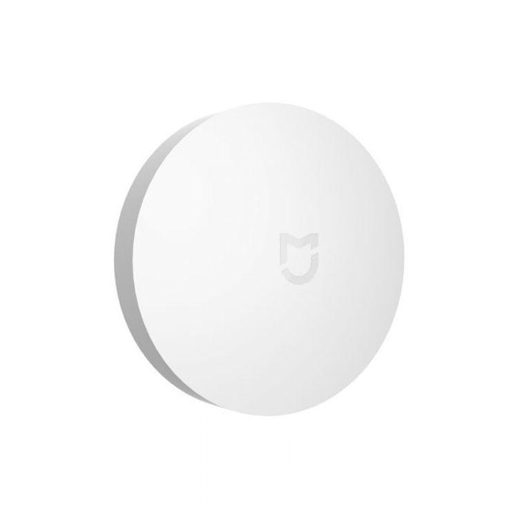 Slika Mi Smart Sensor Set EU