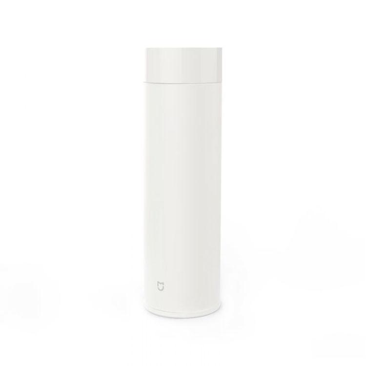 Slika Mi Vacuum Flask