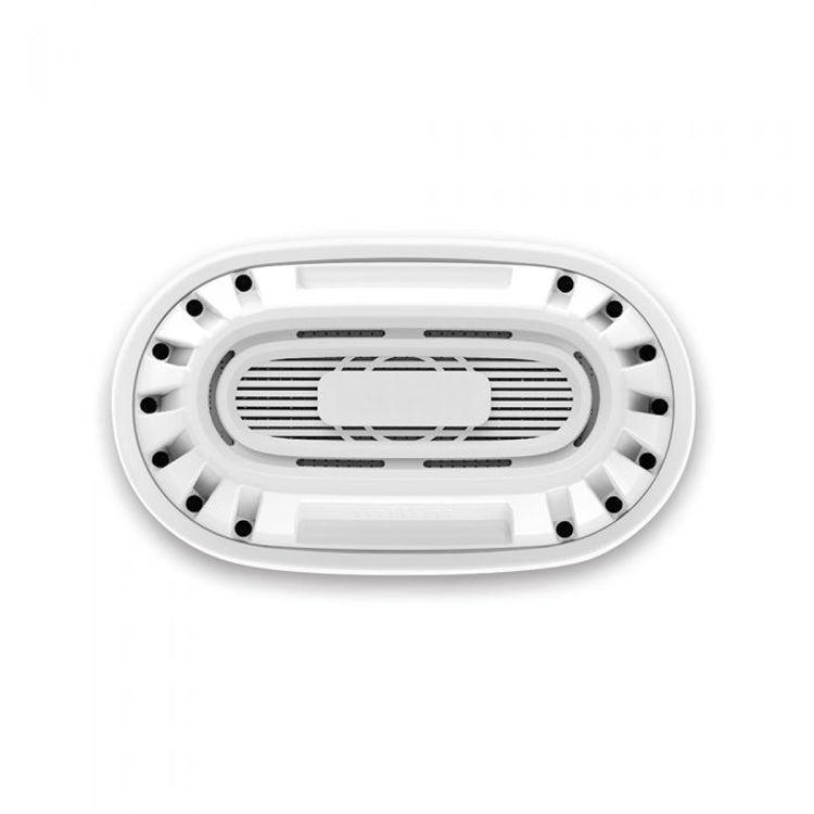 Slika Mi Water Filter Pitcher Cartridge   Uložak filtra za vodu