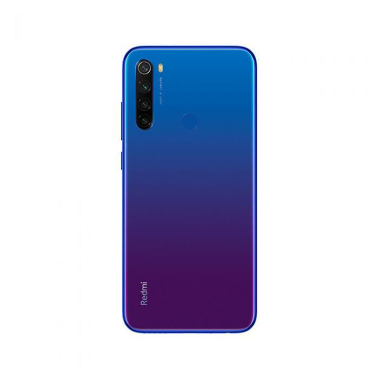 Slika Redmi Note 8T