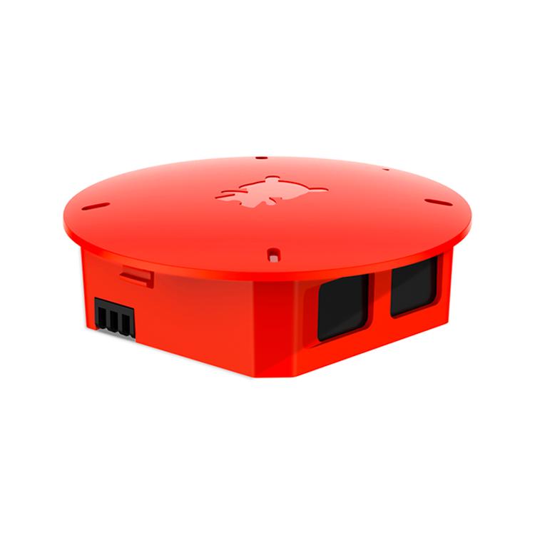 Slika Mi Drone Mini Battery Kit