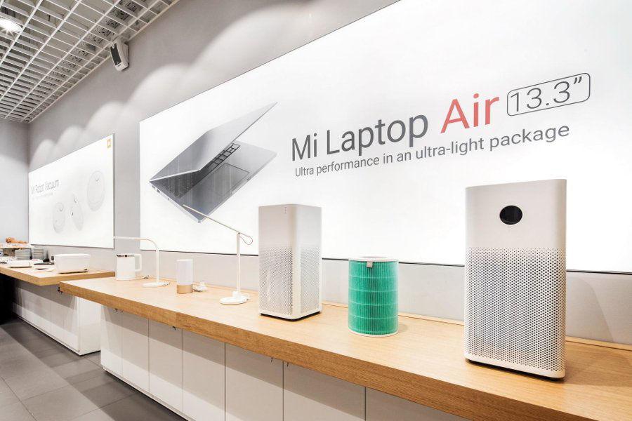 Mi Store u Zagrebu: Dobrodošli u Xiaomi raj!