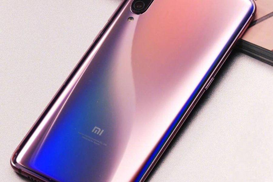 Xiaomi Mi 9, dugoočekivani kralj fotografija dostupan u Mi Store Arena