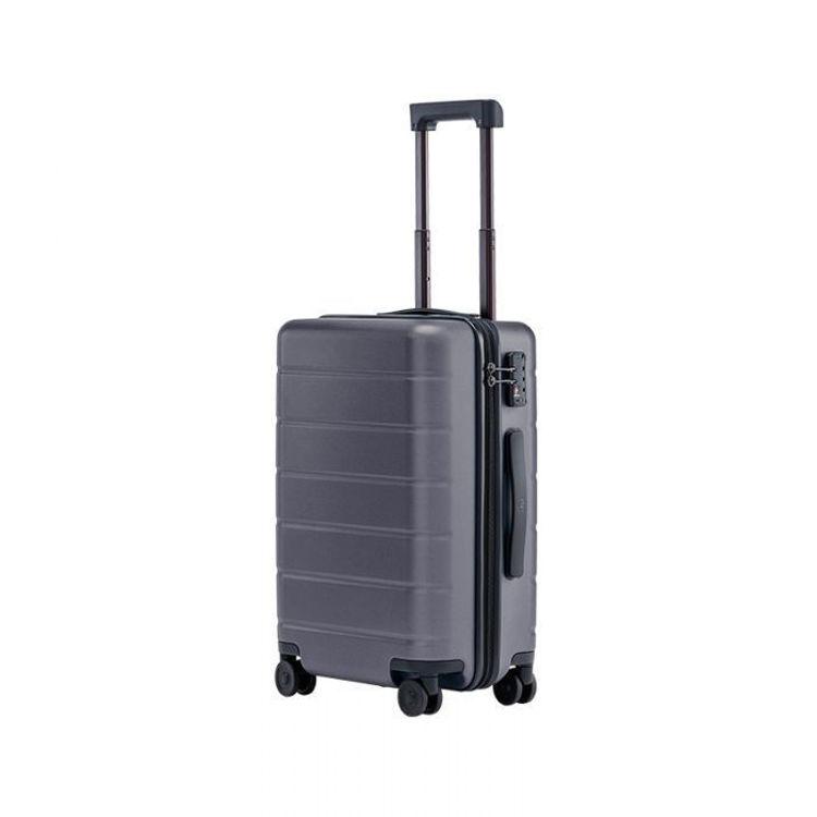 "Xiaomi Luggage Classic 20"" | kofer"