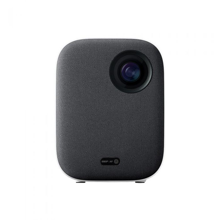 Slika Mi Smart Projector Mini