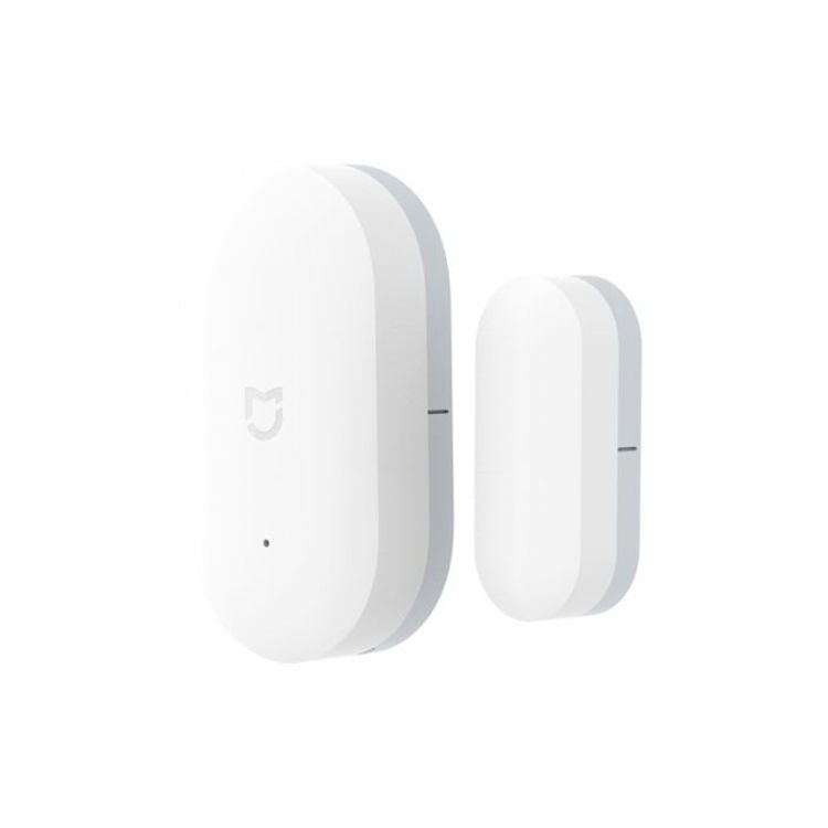 Slika Mi Window and Door Sensor