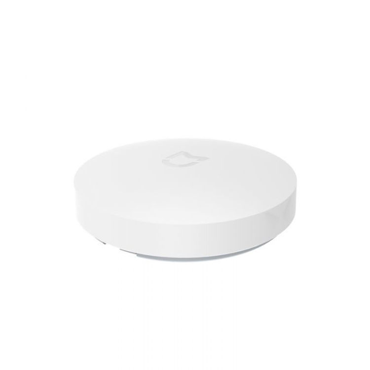 Slika Mi Smart Wireless Switch