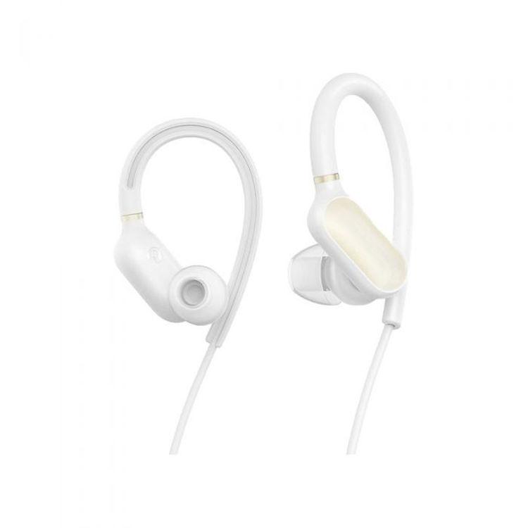 Slika Mi Sports Bluetooth Earphones