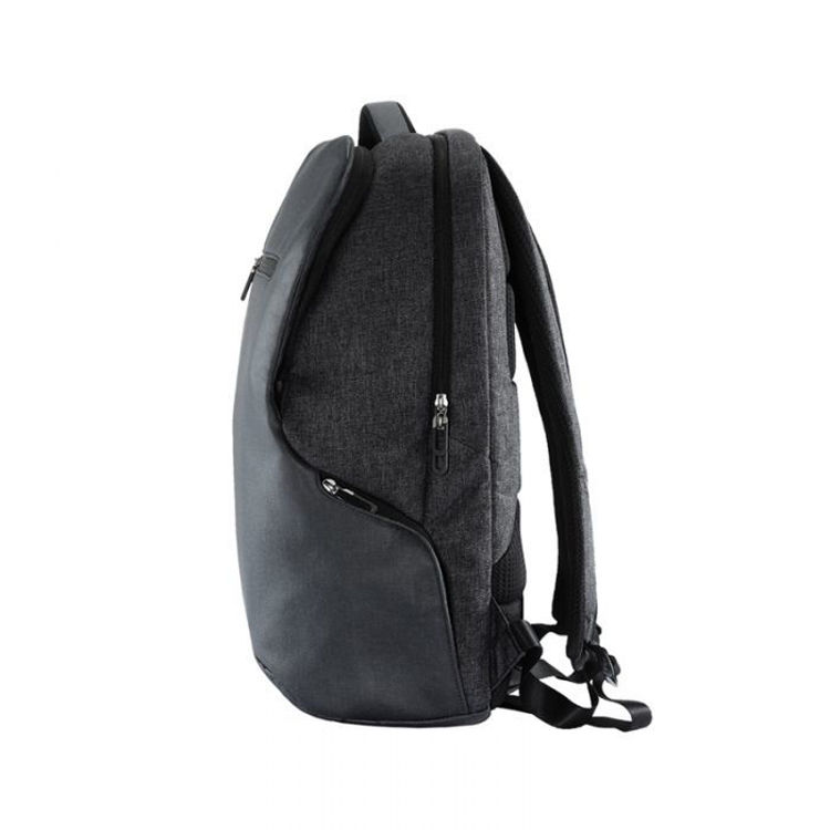 Slika Mi Urban Backpack