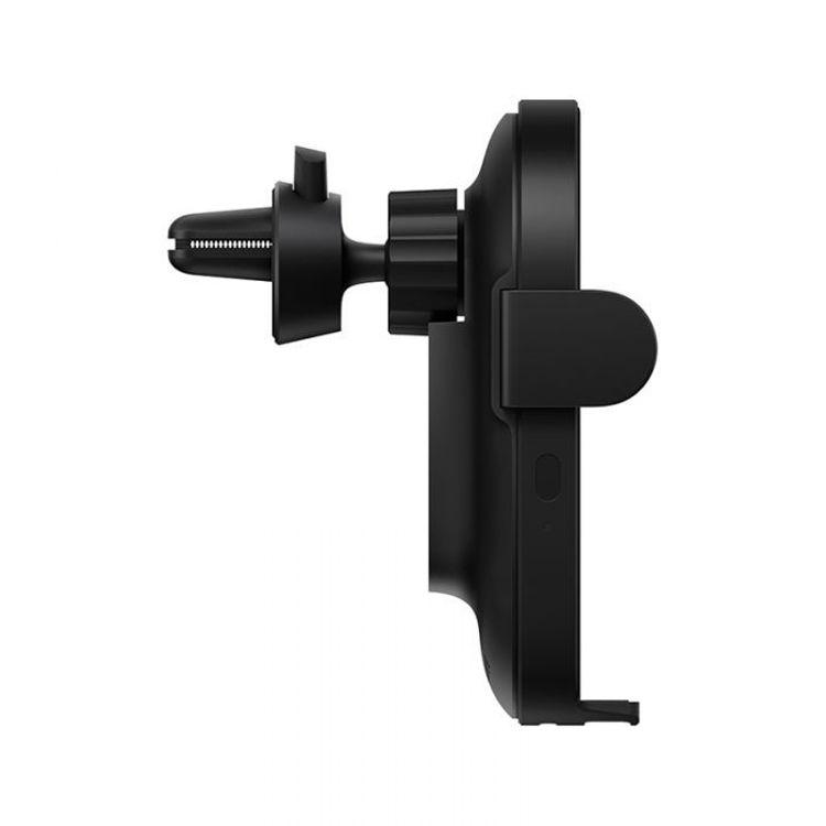 Slika Mi 20W Wireless Car Charger | Auto punjač