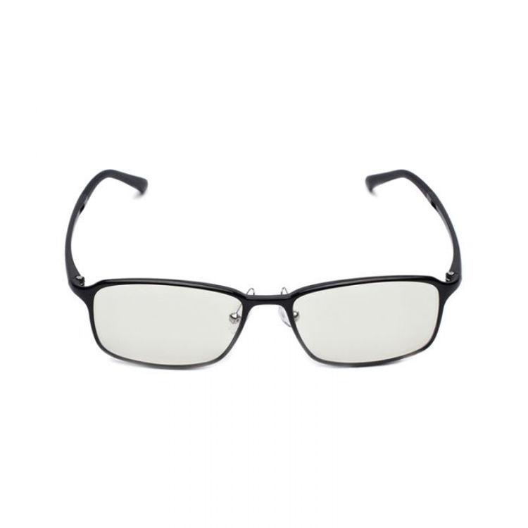 Slika TS Computer Glasses