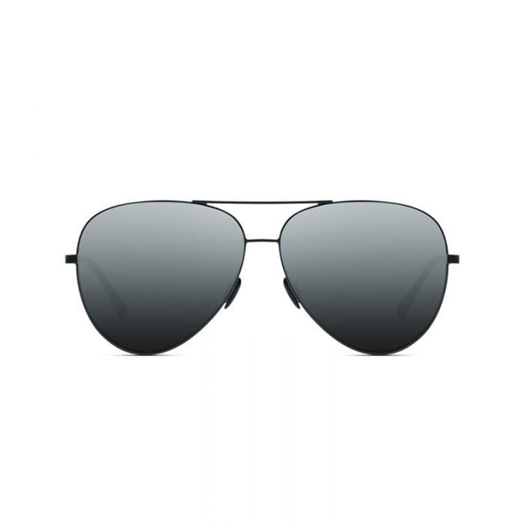 Slika TS Polarized Sunglasses Gray