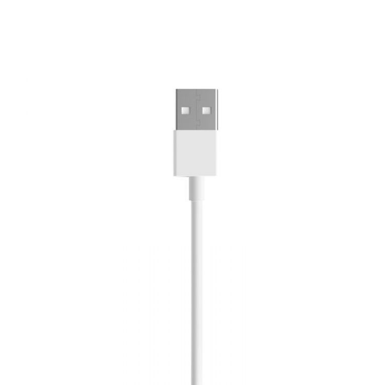 Slika Mi 2-in-1 USB Cable (Micro USB to Type C) 100cm