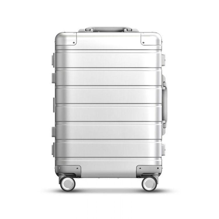 """Slika Xiaomi Metal Carry-on Luggage 20"""""""