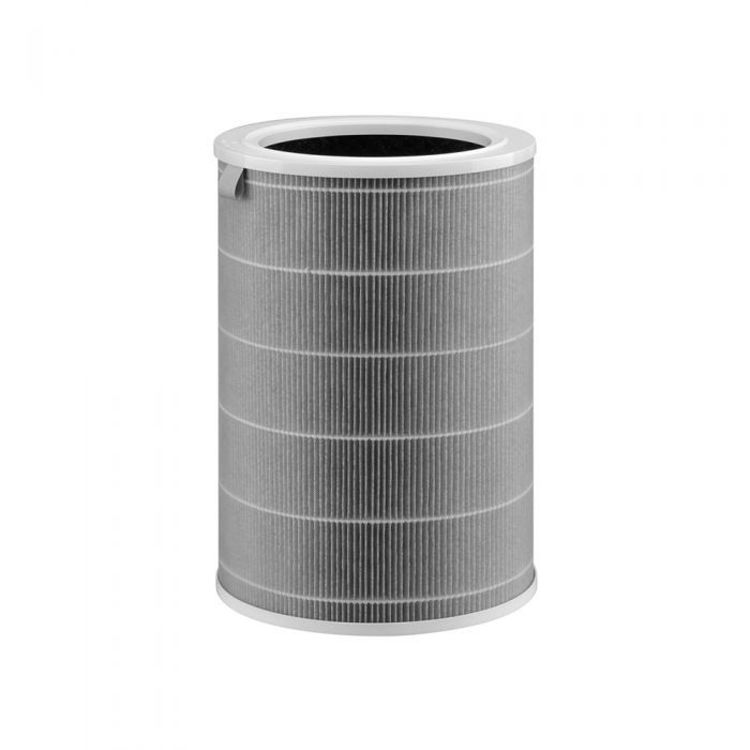 Slika Mi Air Purifier HEPA | Filter za pročišćivač zraka
