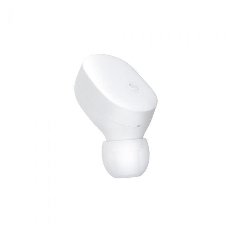 Slika Mi Bluetooth Headset mini