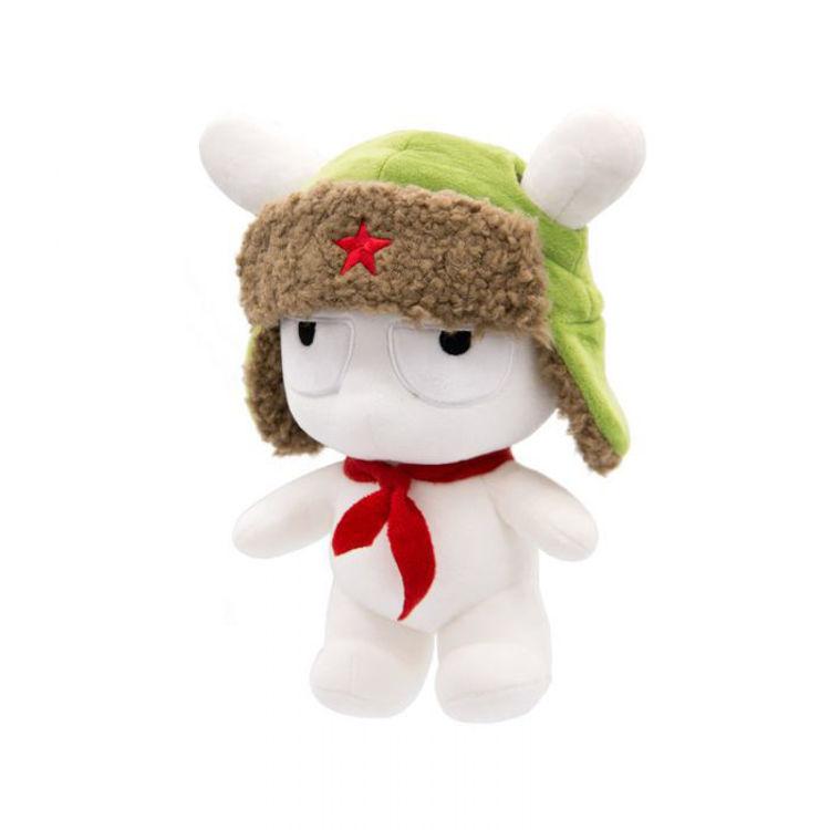 Slika Mi Bunny Classic Plush Toy