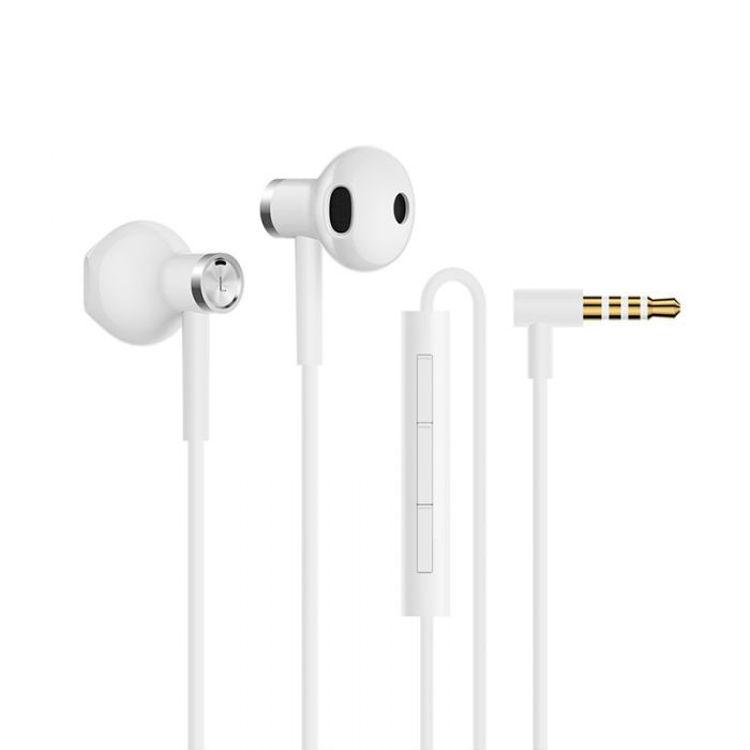 Slika Mi Dual Driver Earphones