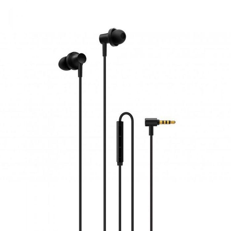 Slika Mi In-Ear Headphones Pro 2