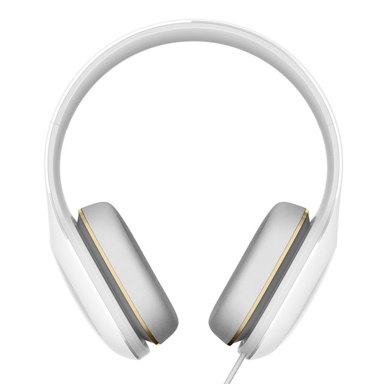 Slika Mi Headphones Comfort