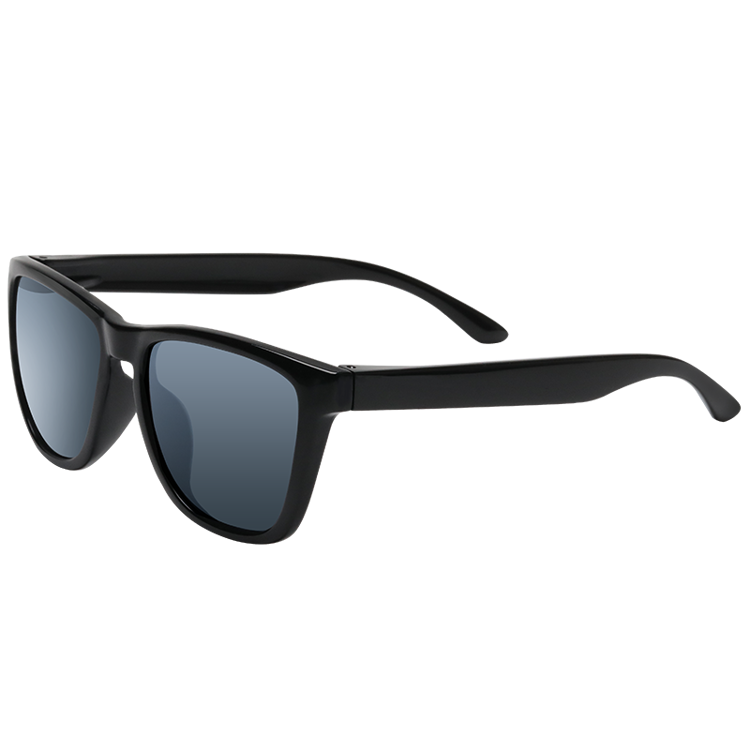 Slika Mi Polarized Explorer Sunglasses