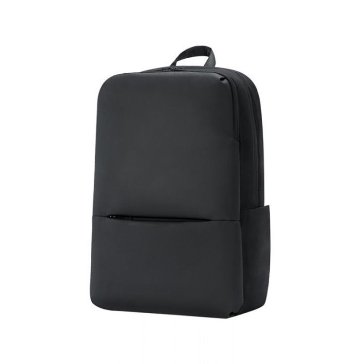 Slika Mi Business Backpack 2
