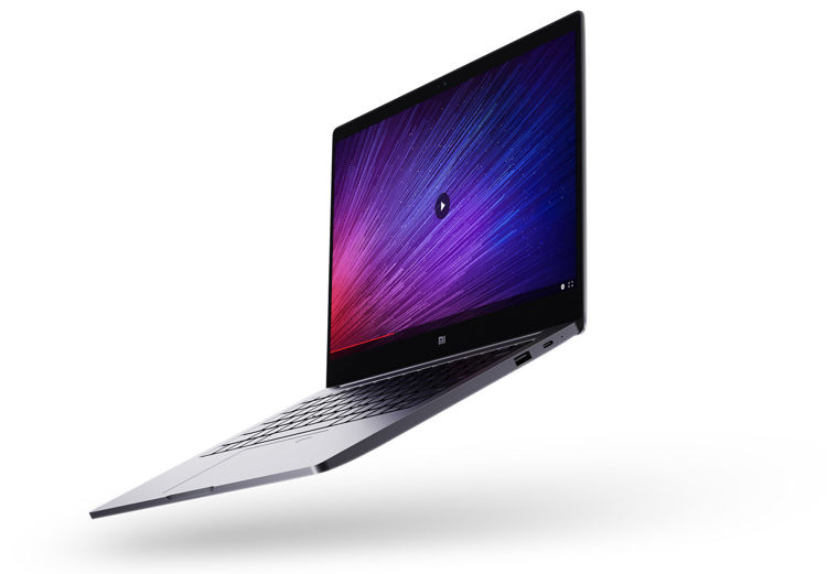 Slika Mi Laptop Air 13,3''