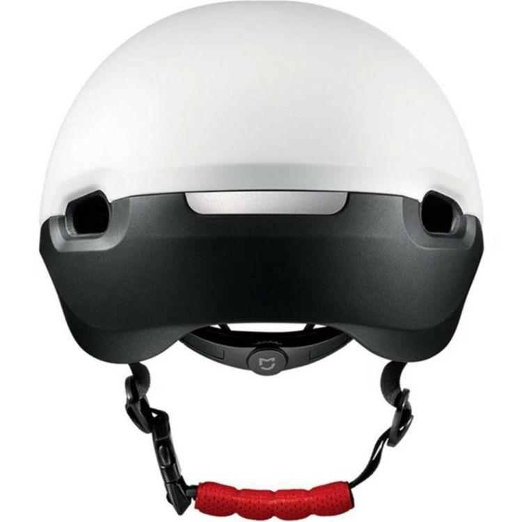 Slika Mi Commuter Helmet - kaciga