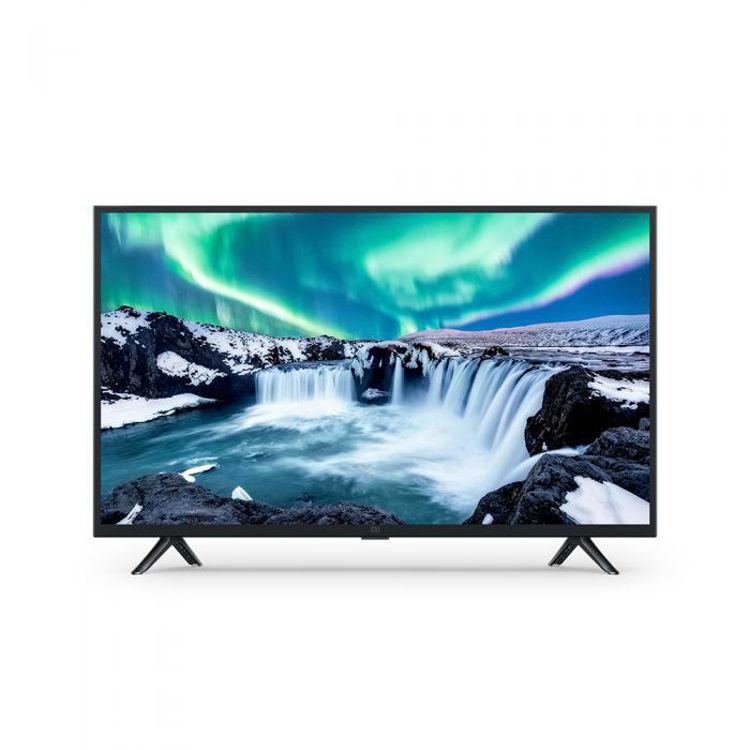 """Slika Pametni televizor Mi LED TV 4A 32"""""""